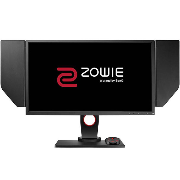 Image for BenQ ZOWIE XL2546 24.5in 240Hz 1ms Gaming Monitor with DyAc AusPCMarket