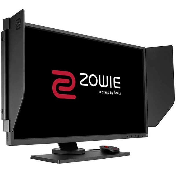 BenQ ZOWIE XL2546 24.5in 240Hz 1ms Gaming Monitor with DyAc Product Image 9