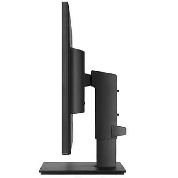 LG 27BK550Y-B 27in FHD IPS LED Monitor Product Image 6