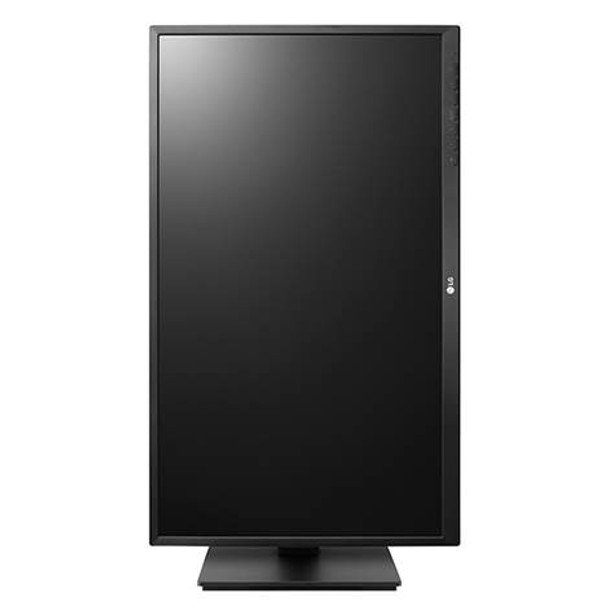 LG 27BK550Y-B 27in FHD IPS LED Monitor Product Image 7