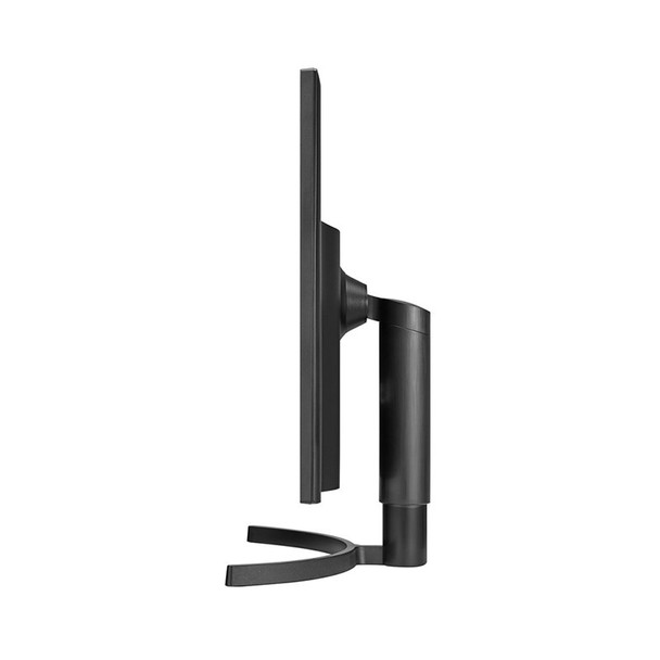 LG 32UK550 31.5in 4K UHD FreeSync HDR LCD Monitor Product Image 4