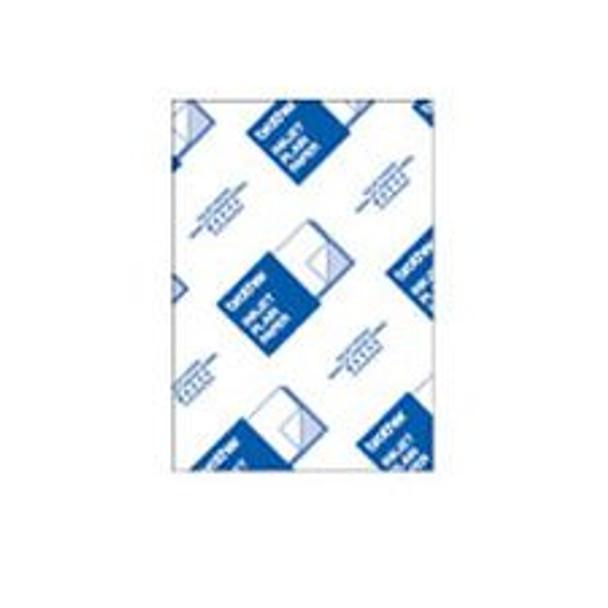 Image for Brother BP-60PA Plain Paper 250 sheets (BP60PA) AusPCMarket