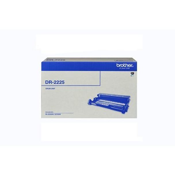 Image for Brother DR-2225 Laser Drum Cartridge For HL-2310/HL-224 AusPCMarket