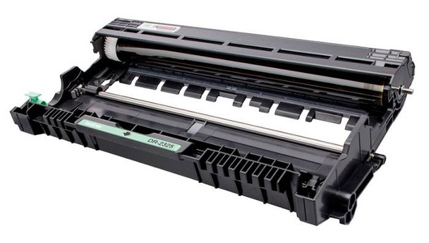 Image for Brother DR-2325 Drum Cartridge, Up to 12000 pages (1 Page/Job) AusPCMarket