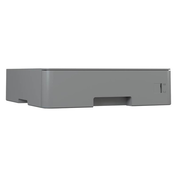 Image for Brother LT-5500 Lower Tray - Black AusPCMarket