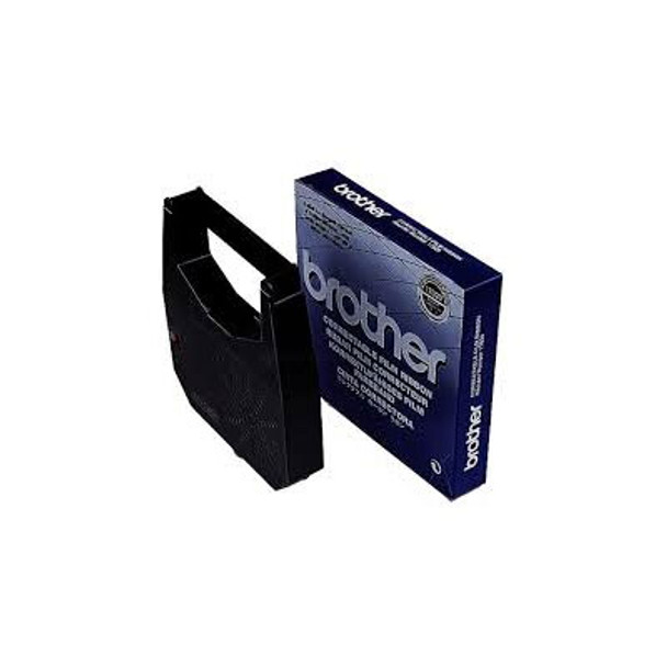 Image for Brother M17020 Correctable Ribbon AusPCMarket