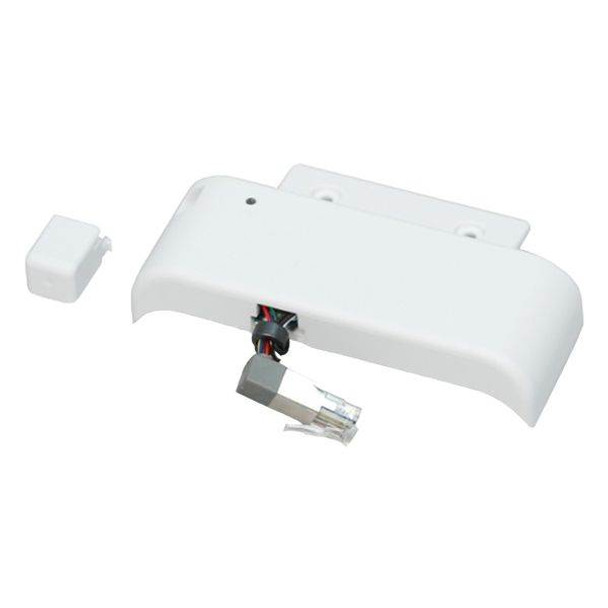 Image for Brother PA-WI-001 Wireless Interface AusPCMarket