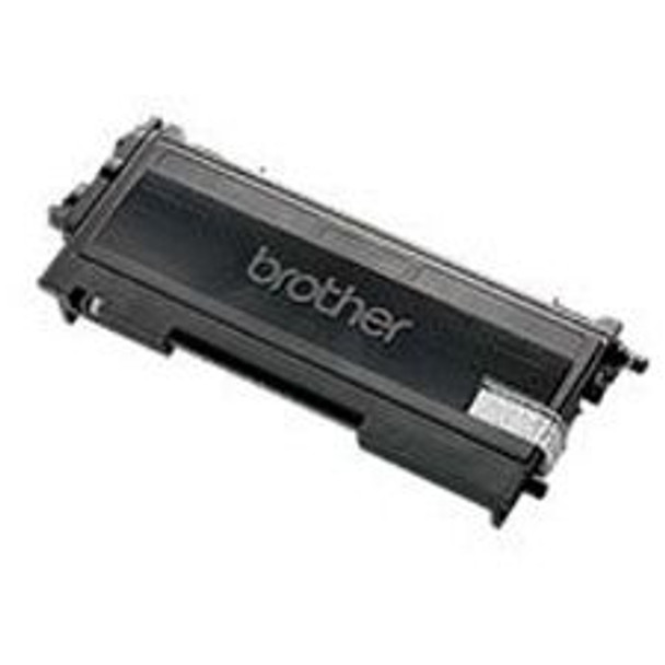 Image for Brother TN-2150 Toner Cartridge 2.6K pages AusPCMarket