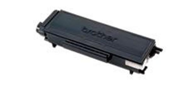Image for Brother TN3145 Black Toner for MFC-8460N/MFC-8860DN AusPCMarket
