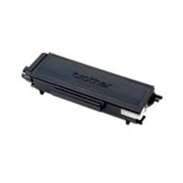 Image for Brother TN-3185 Toner Cartridge (TN3185) AusPCMarket