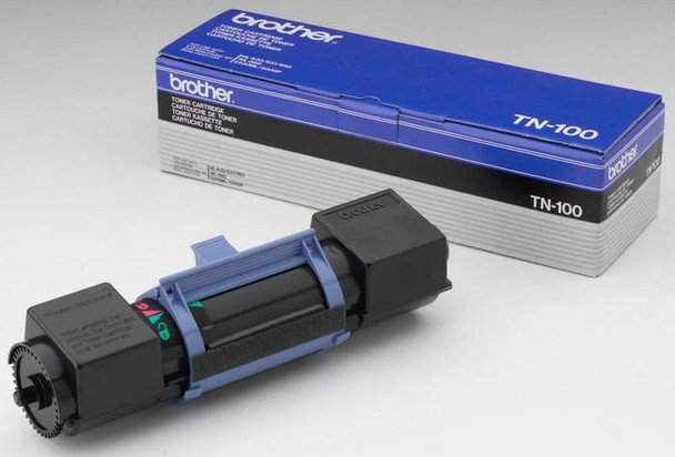 Image for Brother Toner Cartridge for HL-631/660 & for FAX-5000P AusPCMarket