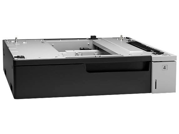 Image for HP CF239A LaserJet 500-sheet Feeder and Tray for HP Printers AusPCMarket