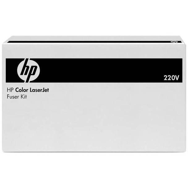 Image for HP Color LaserJet B5L36A 220V Fuser Kit (B5L36A) AusPCMarket