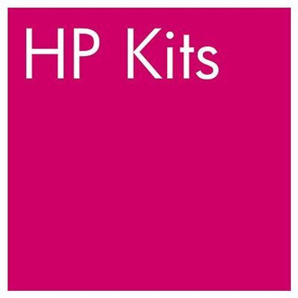 Image for HP LaserJet MFP 220V Printer Maintenance Kit (Q7833A) AusPCMarket