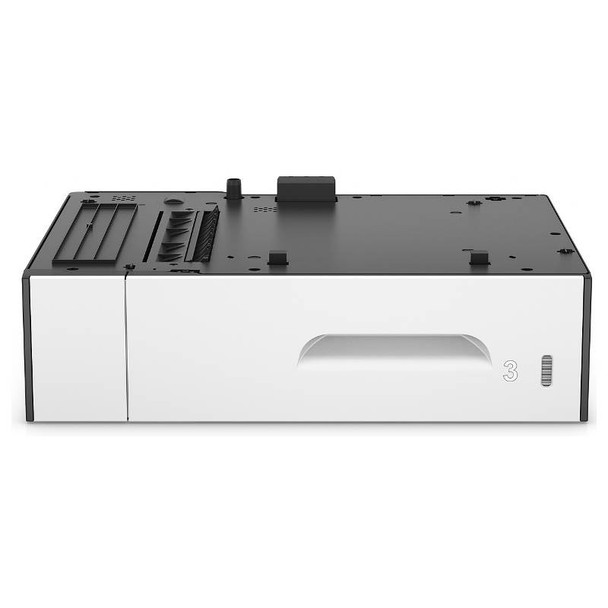 Image for HP PageWide Pro 500-sheet Paper Tray (D3Q23A) AusPCMarket