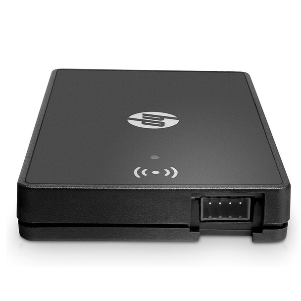 HP X3D03A Universal Card Reader Product Image 2