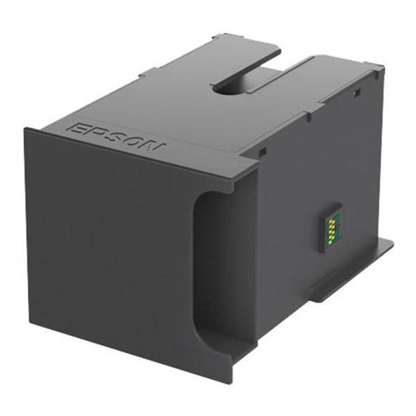 Image for Epson T6711 Maintenance Box AusPCMarket
