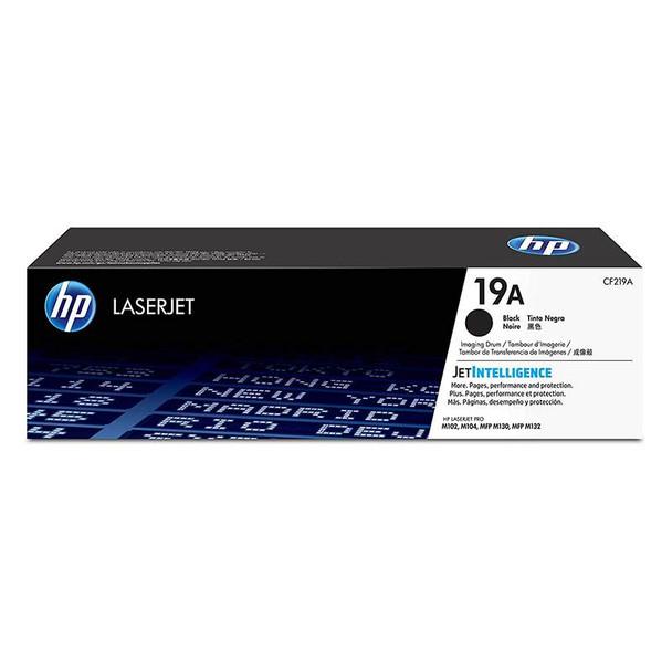 Image for HP 19A Original LaserJet Imaging Drum (CF219A) AusPCMarket