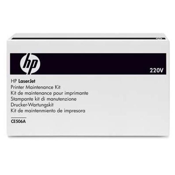 Image for HP 220 Volt Fuser Kit for HP CLJ CP3520 / CM3530 MFP AusPCMarket