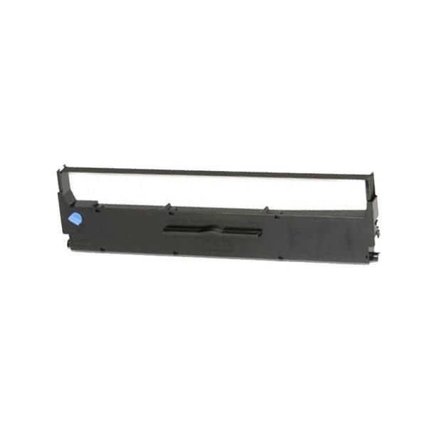 Epson LX-350 Black Ribbon Cartridge Product Image 2