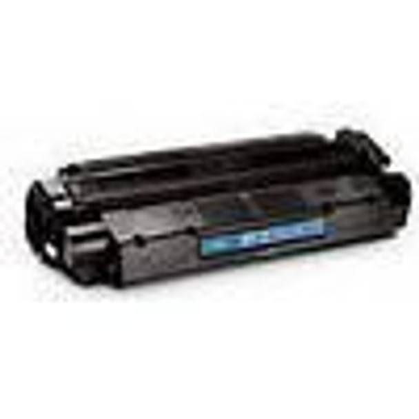 Image for Canon Cartridge 310II HighYield Black Toner (CART310II) AusPCMarket