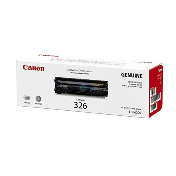 Image for Canon CART328 Black Toner 2,100 pages Black AusPCMarket