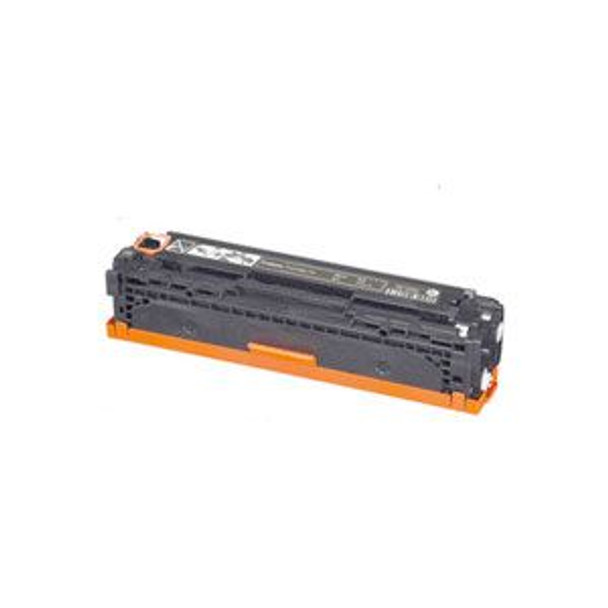 Image for Canon Black Toner Cartridge - For Canon MF8050Cdn AusPCMarket