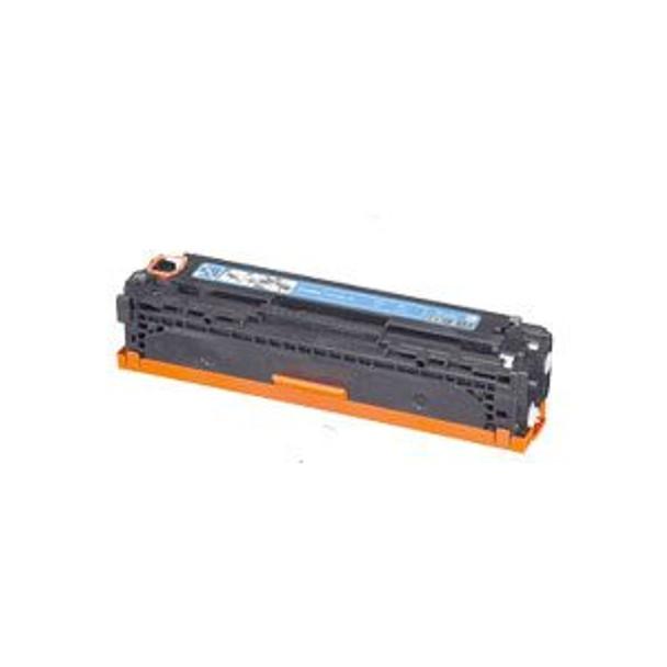 Image for Canon CART416C Cyan Toner cartridge 1.5K pages AusPCMarket