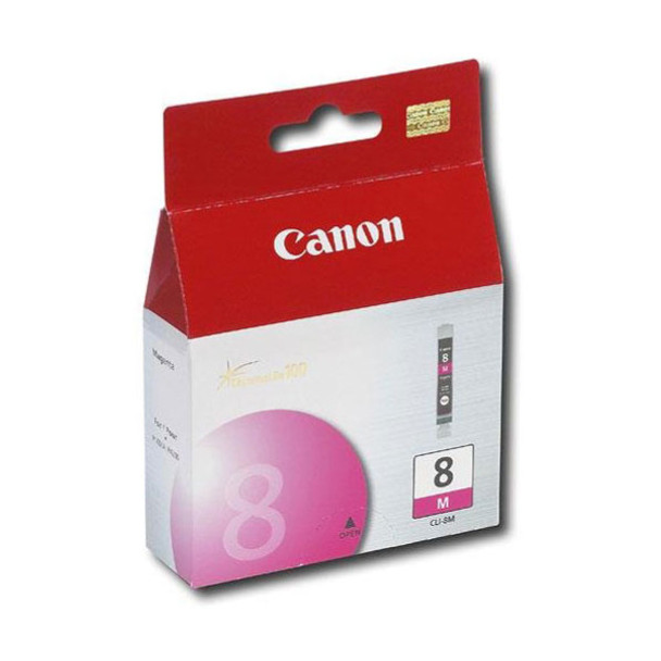 Image for Canon CLI8PC Photo Cyan Ink 32 pages Photo Cyan AusPCMarket