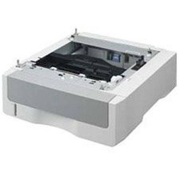 Image for Canon PF93 500 Sheet Paper Feed for LBP-5300 (PF-93) AusPCMarket
