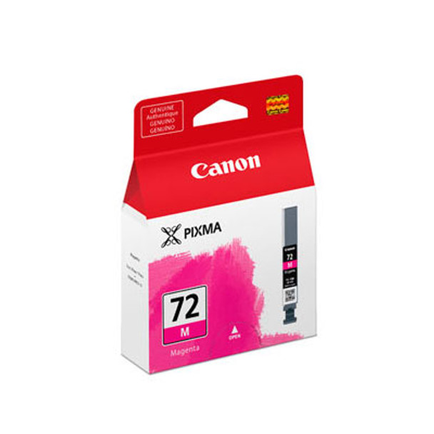 Image for Canon PGI72 Magenta Ink Cart 85 pages A3+ Magenta AusPCMarket
