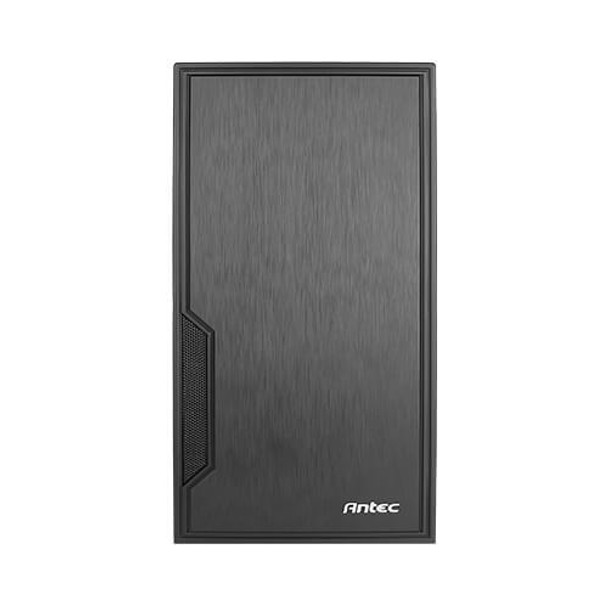 Antec VSK10 Value Solution Series Micro-ATX Case Product Image 3