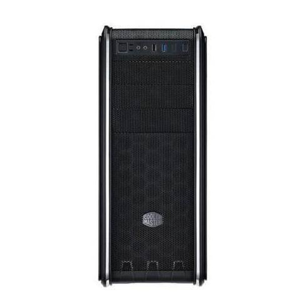 Cooler Master CM 590 III Windowed Mid-Tower ATX Case Product Image 3