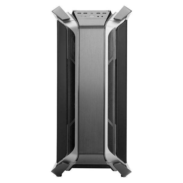 Cooler Master COSMOS C700M Tempered Glass Full-Tower E-ATX Case Product Image 3