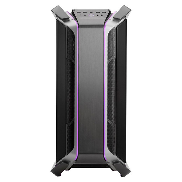 Cooler Master COSMOS C700M Tempered Glass Full-Tower E-ATX Case Product Image 4