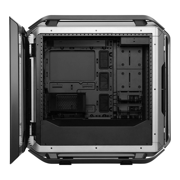 Cooler Master COSMOS C700M Tempered Glass Full-Tower E-ATX Case Product Image 8