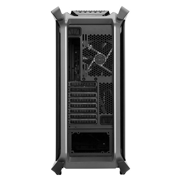 Cooler Master COSMOS C700M Tempered Glass Full-Tower E-ATX Case Product Image 9