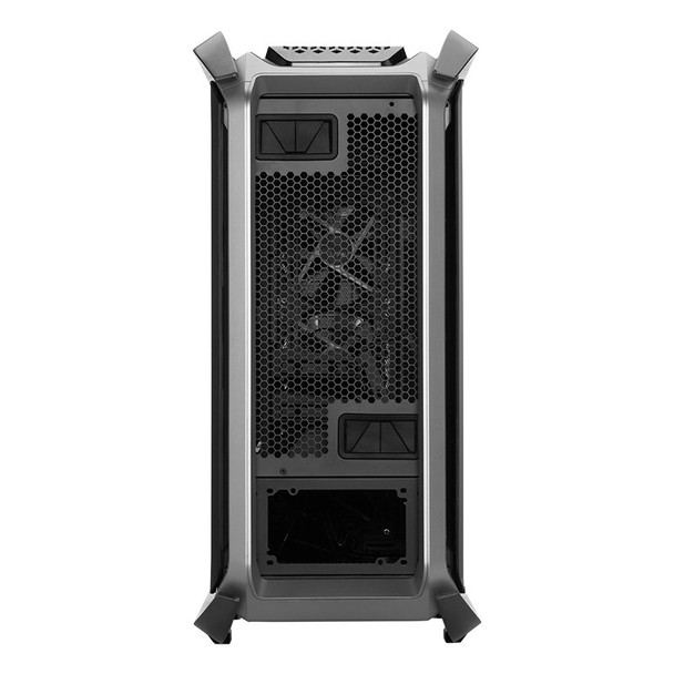 Cooler Master COSMOS C700M Tempered Glass Full-Tower E-ATX Case Product Image 10