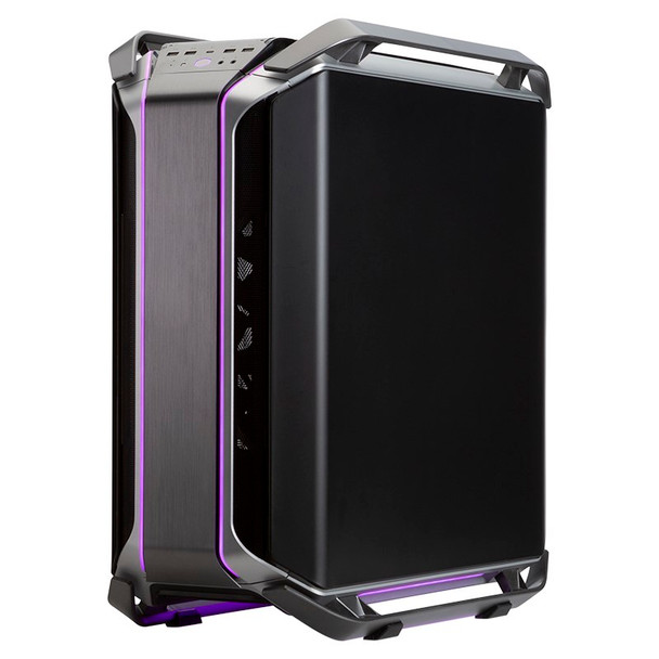 Cooler Master COSMOS C700M Tempered Glass Full-Tower E-ATX Case Product Image 12