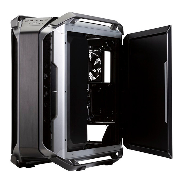 Cooler Master COSMOS C700M Tempered Glass Full-Tower E-ATX Case Product Image 13