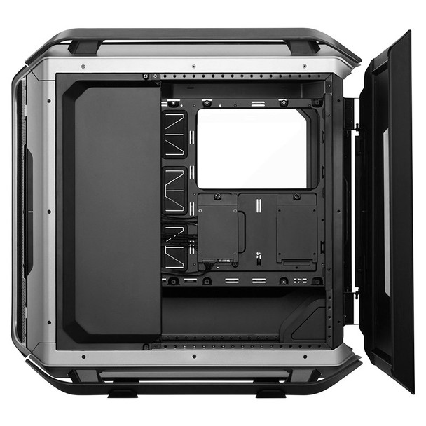 Cooler Master COSMOS C700M Tempered Glass Full-Tower E-ATX Case Product Image 15