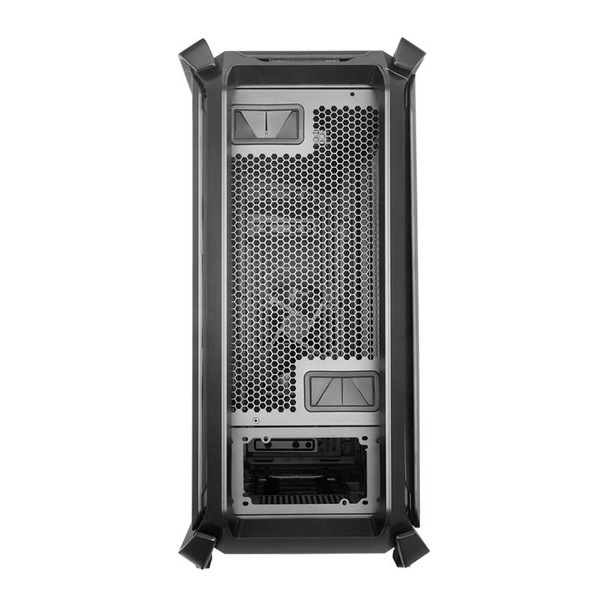 Cooler Master COSMOS C700P RGB Tempered Glass Full-Tower E-ATX Case - Black Product Image 4