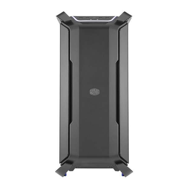 Cooler Master COSMOS C700P RGB Tempered Glass Full-Tower E-ATX Case - Black Product Image 6