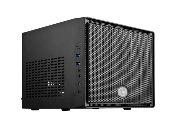 Cooler Master Elite 110 Mini-ITX Case Product Image 3