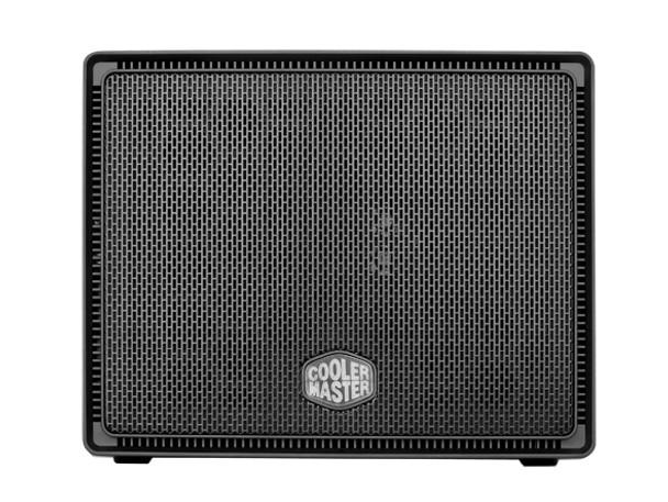 Cooler Master Elite 110 Mini-ITX Case Product Image 4