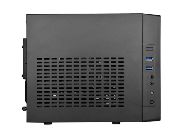 Cooler Master Elite 110 Mini-ITX Case Product Image 5