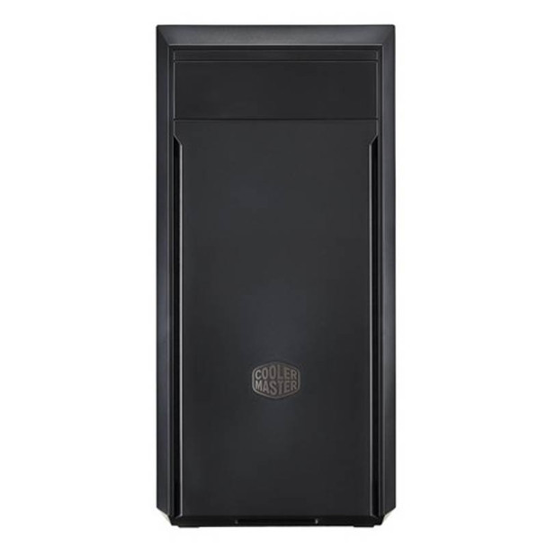 Cooler Master MasterBox Lite 3 Micro-ATX Case with 500W PSU Product Image 2