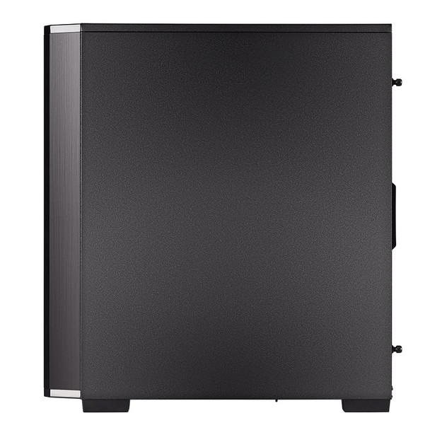 Corsair Carbide 175R RGB Tempered Glass Mid-Tower ATX Case Product Image 8