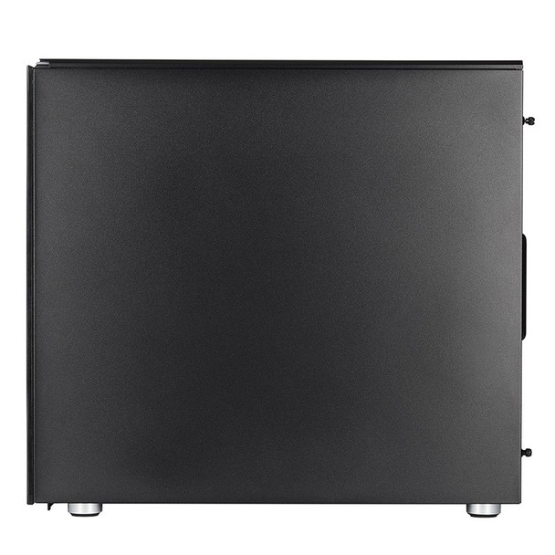 Corsair Carbide 678C Tempered Glass Mid-Tower E-ATX Case - Black Product Image 6