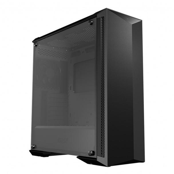 Image for MSI MPG Gungnir 100P Tempered Glass Mid-Tower E-ATX Case AusPCMarket